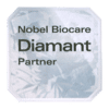 nobel biocare partner